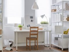 Slaapkamer Indeling Tips : Kleine slaapkamer inrichten prachtige voorbeelden box