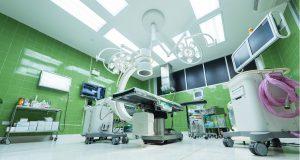 Kosten plastische chirurgie