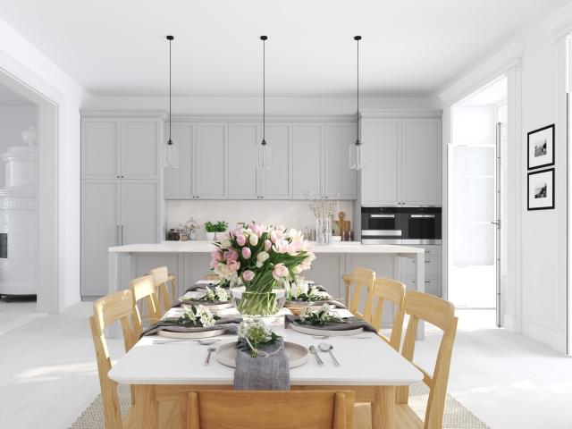 7 tips voor het inrichten van een kleine woonkamer - Blogbox