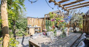 Maak je tuin klaar voor de lente