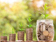 handelen klein budget