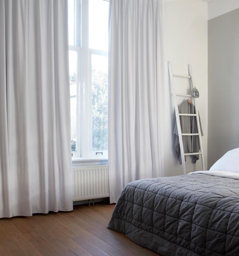 fijne slaapkamer 2