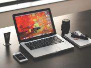 Hoe maak je een website
