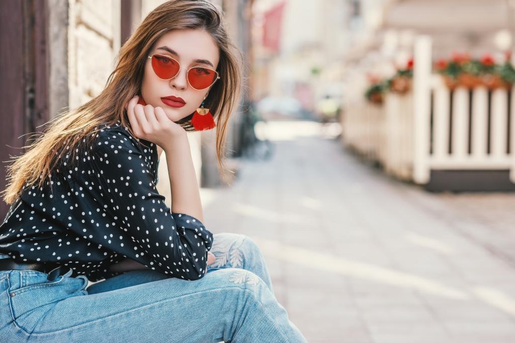 statische kleding tips