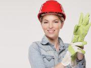 4 tips om veilig een kamersteiger te gebruiken