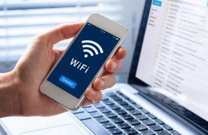 Thuiswerk-tip de beste WIFI versterker 2020