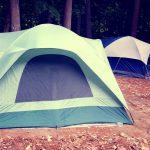 Wat moet je weten als je voor het eerst gaat kamperen in de Ardennen
