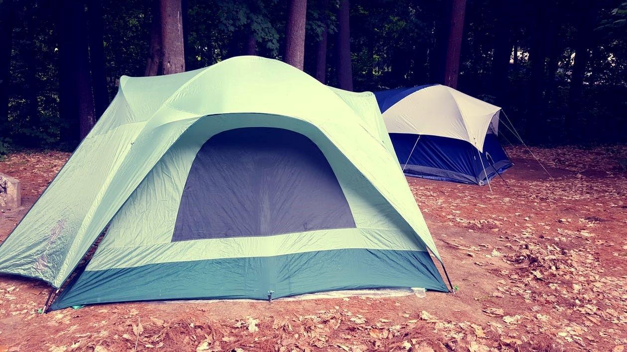 Wat moet je weten als je voor het eerst gaat kamperen in de Ardennen tips