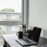 Moderne werkkamer tips