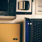 Wat zijn de ideale toners en papiersoorten voor mijn printer