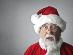 4 tips om het perfecte kerstpakket te geven