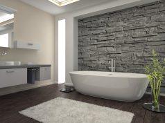 Zo bespaar je ruimte in de badkamer!