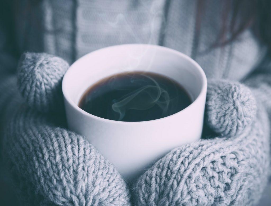 6 tips om je voor te bereiden op een koude winter