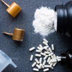 Meerwaarde van voedingssupplementen met aminozuren