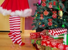 5 leuke eindejaarsgeschenken voor kinderen