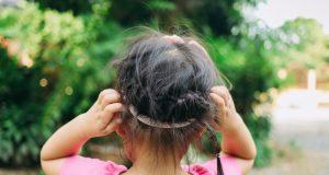 wat te doen tegen hoofdluis