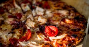 Tips voor het maken van een lekkere quiche