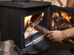 Wat is de beste soort brandhout voor uw kachel