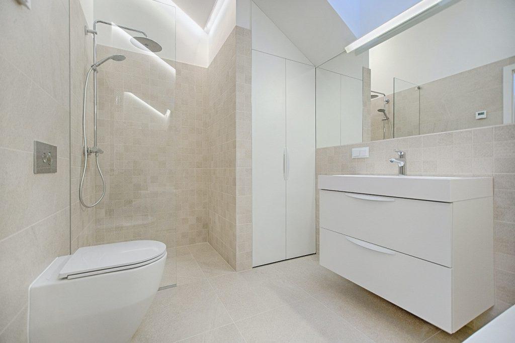 Upgrades voor je badkamer