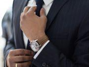 5 tips bij het kiezen van een zakelijk horloge