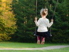 5x leuke zomeractiviteiten met de kinderen
