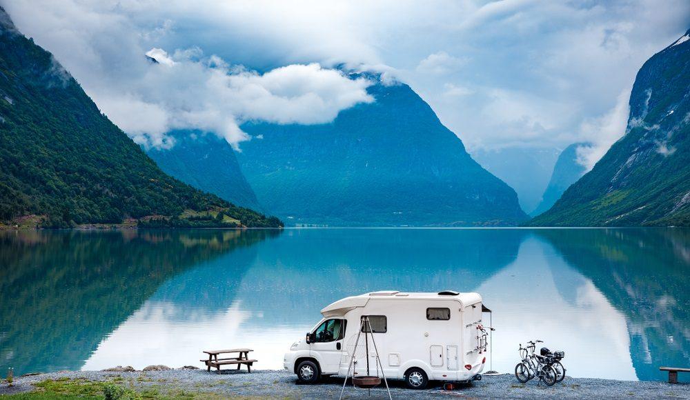 Een camper kopen? Dit is wat je allemaal moet weten
