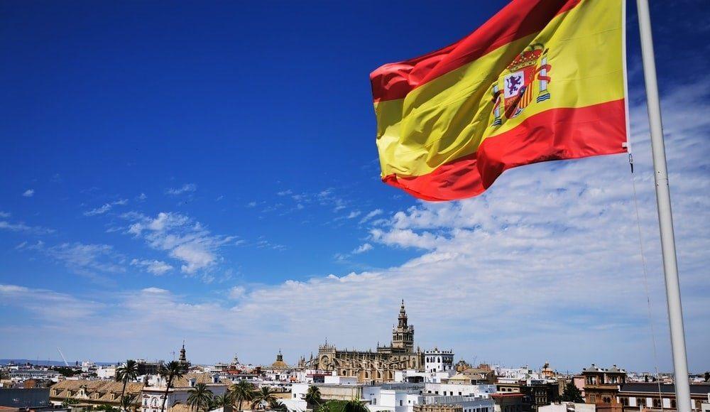 5 dingen die je moet weten over zakendoen in Spanje