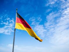 Duitse markt is interessant voor Vlaamse ondernemers