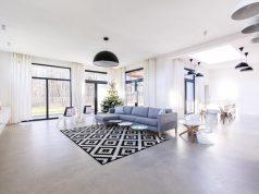 Wat is de beste manier om een betonvloer te beschermen