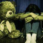 rouwverwerking kind tips