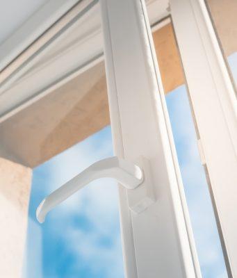 De voordelen van PVC ramen en deuren