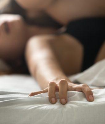 Orgasmes: een moment van puur genot