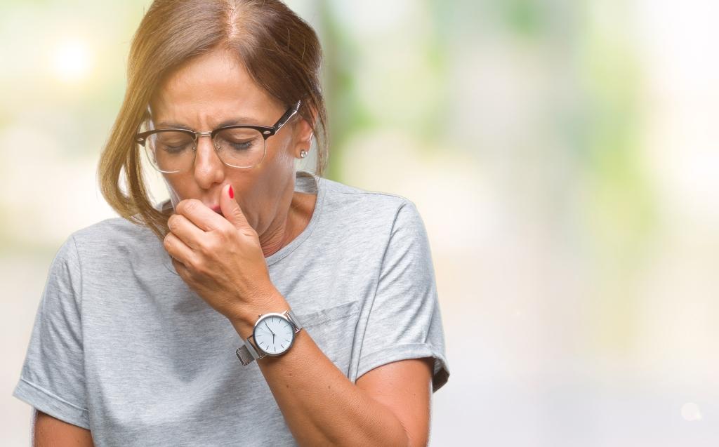 wat is een astma aanval