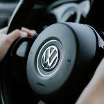 4 redenen waarom ondernemers voor een SUV moeten kiezen